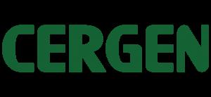 Cergen GmbH